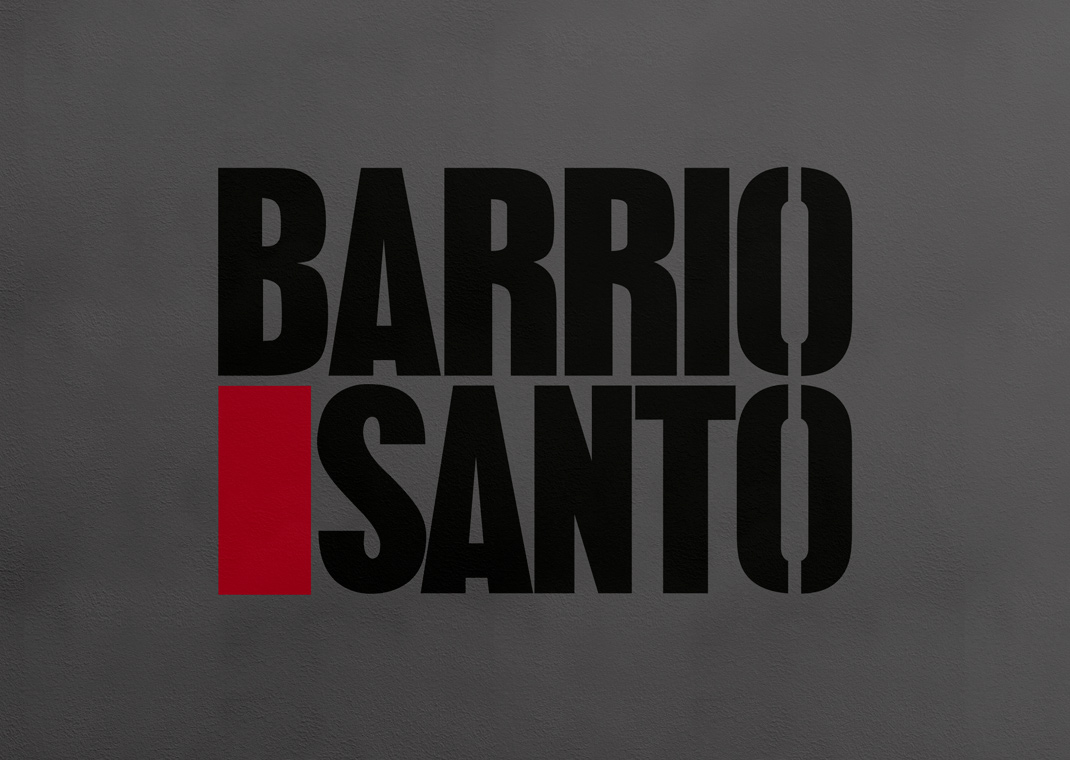 01_id_barriosanto
