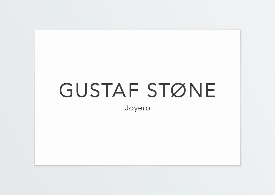 01_id_gustafstone