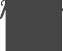 06_mirrorinthesky_logo