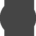 07_moda22_logo